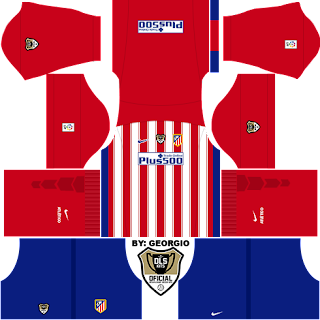 timnas kit jersey dream league soccer atletico madrid