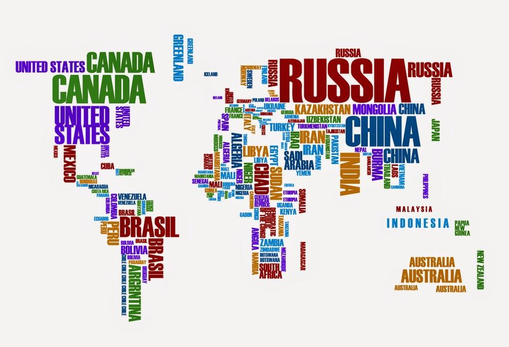 Makalah Kebijakan Publik Makalah Ian Evaluasi Kebijakan Publik Ade Tong Seiring Dengan Perkembangan Bisnis Dan Perusahaan Secara Global Juga