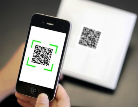 What is qr code and how to create qr code free in hindi, What is qr code full form in hindi, qr code kaise banaye, google qr code generator 2019, how to create a qr code for a video/website in hindi, qr code ko kaise scan karte hai. Qr code advantages (Faayde), Qr code disadvantages (niksan), qr code ke upyog (applications), qr code ki khoj kisne ki,