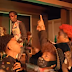 Video: Young Thug - Memo