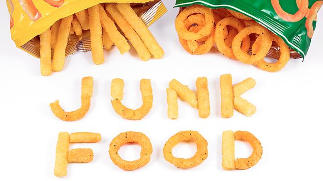 Makanan yang Meningkatkan Resiko Tumor Payudara