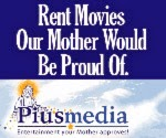 Rent Great Family Movies