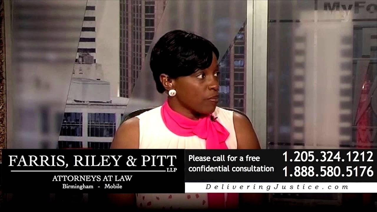 Divorce Lawyers In Birmingham Alabama - Divorces Choices