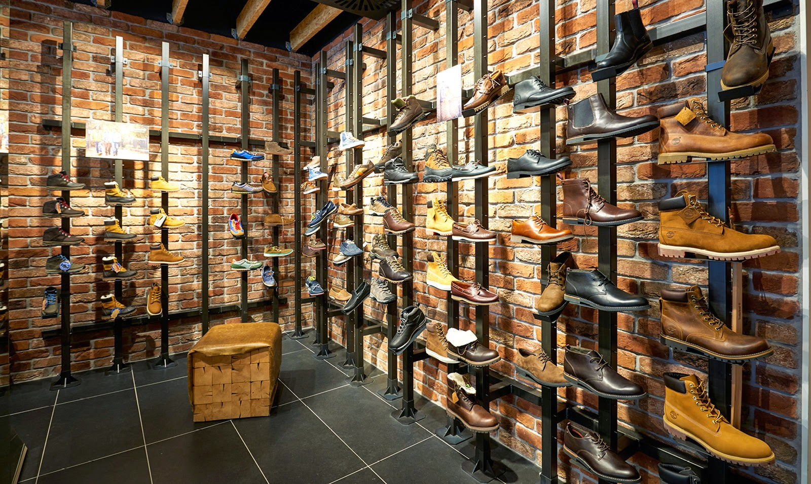 Timberland Shoe Stores In Amsterdam Airport