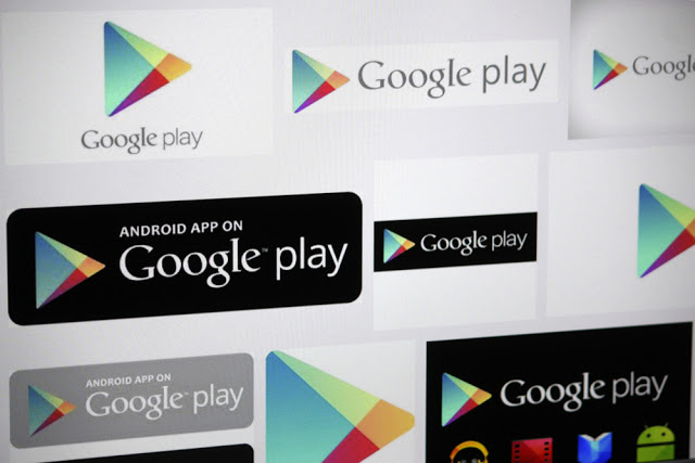 Daily Google Play Gift Card Giveaway Free