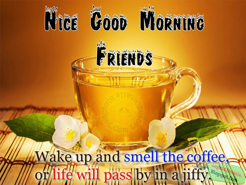 Subhodayam Good Morningwishes Greetings Telugu Google