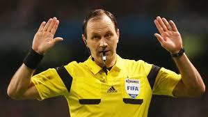 arbitros-futbol-tres-momentos