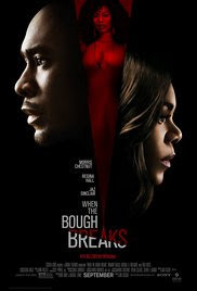 Nonton Movie Online When the Bough Breaks (2016)