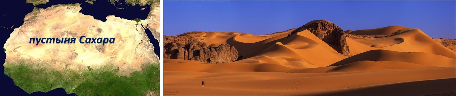 juodosios dykumos prekybos variantas dienos prekybos pasirinkimo sandoriai