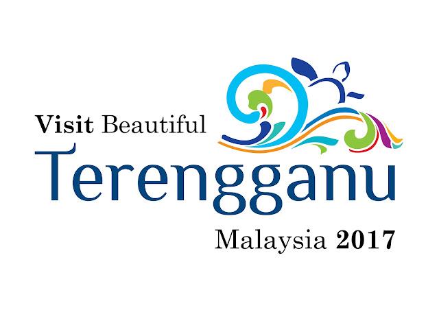 pakej pulau perhentian 2017 , pakej pulau 2017 , pulau malaysia 2017
