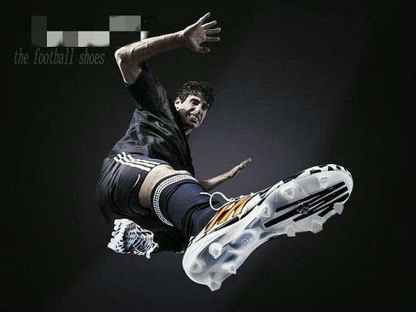 hot sales a6a8f efa5e Nitrocharge football shoes will provide power for athletes who never give  up, hope they can have a good performance on the stage of the World Cup.