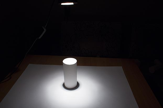 28-как-распределяется-свет-и-тень-на-цилиндре