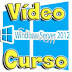 ADMINISTRACION MICROSOFT WINDOWS SERVER 2012 VIDEO CURSO EN ESPAÑOL