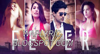 Latest Songs Lyrics 2017