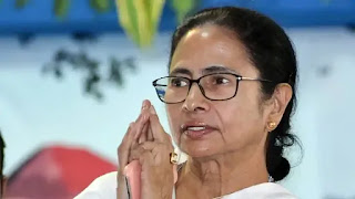 mamata-banerjee-announces-support-for-farmer
