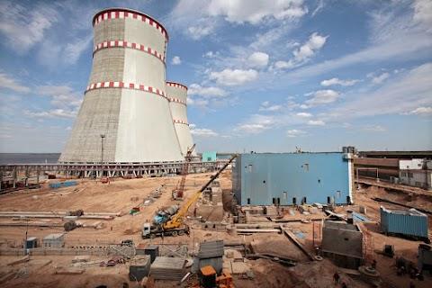 Paksi bővítés - Atomerőmű-üzemeltetési szakmérnöki képzés indul ősztől