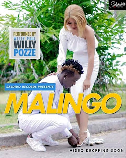 Audio | Willy paul – malingo | Mp3 Download