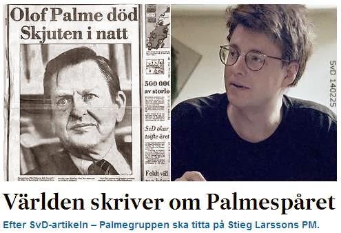 Peter wolodarski han baddade for thatcher 3
