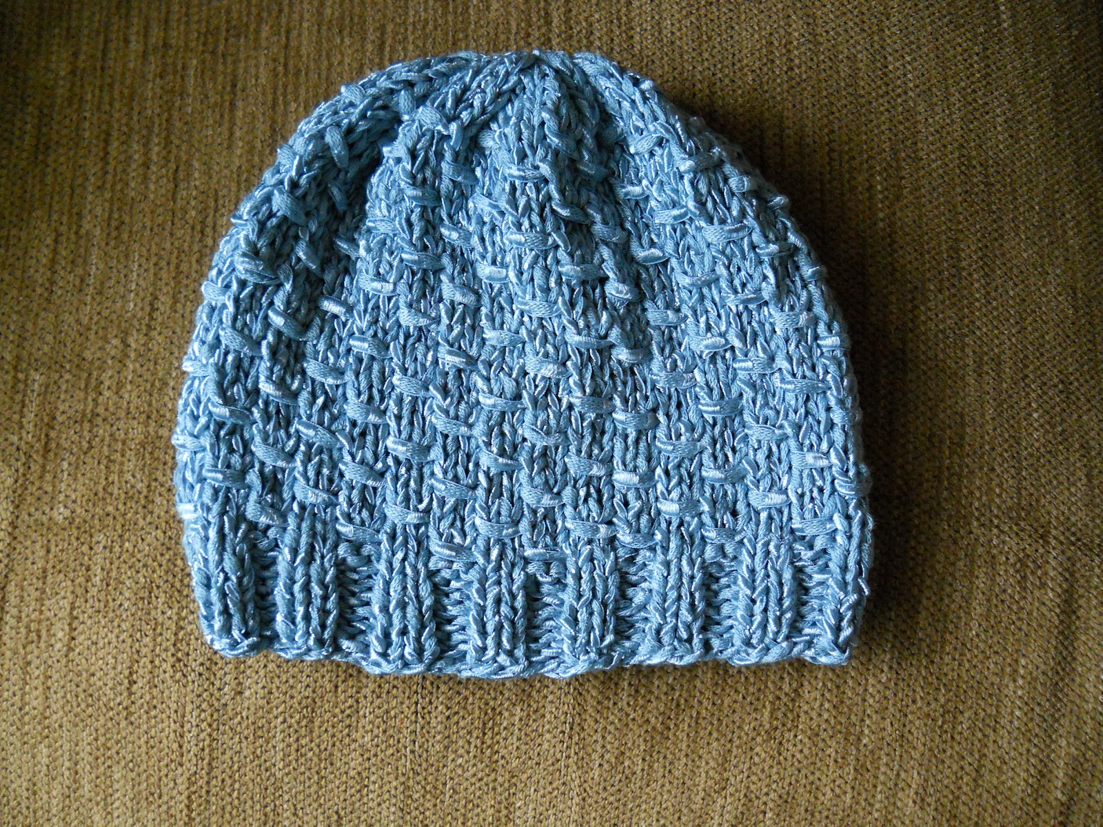 Knitting with Schnapps  Introducing the Armor of Hope Chemo Cap! 361dfd0f1d0