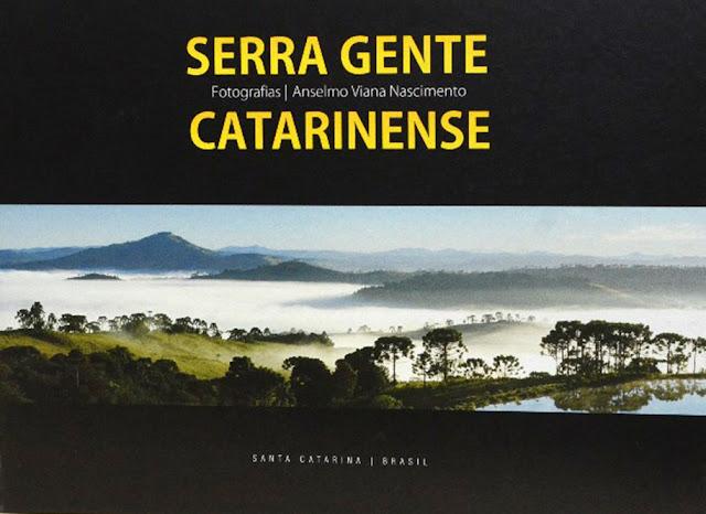 Serra Gente-Divulgação Falando de Turismo