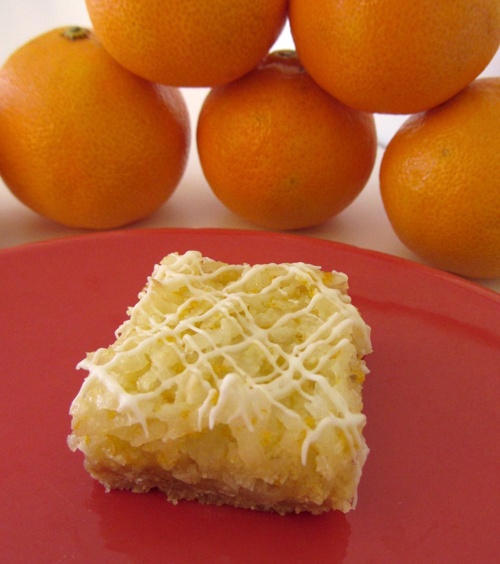 tangerine course assessment summary