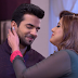 Kundali Bhagya: whoa , Preeta Catches Prithvi Red Handed in in Kb