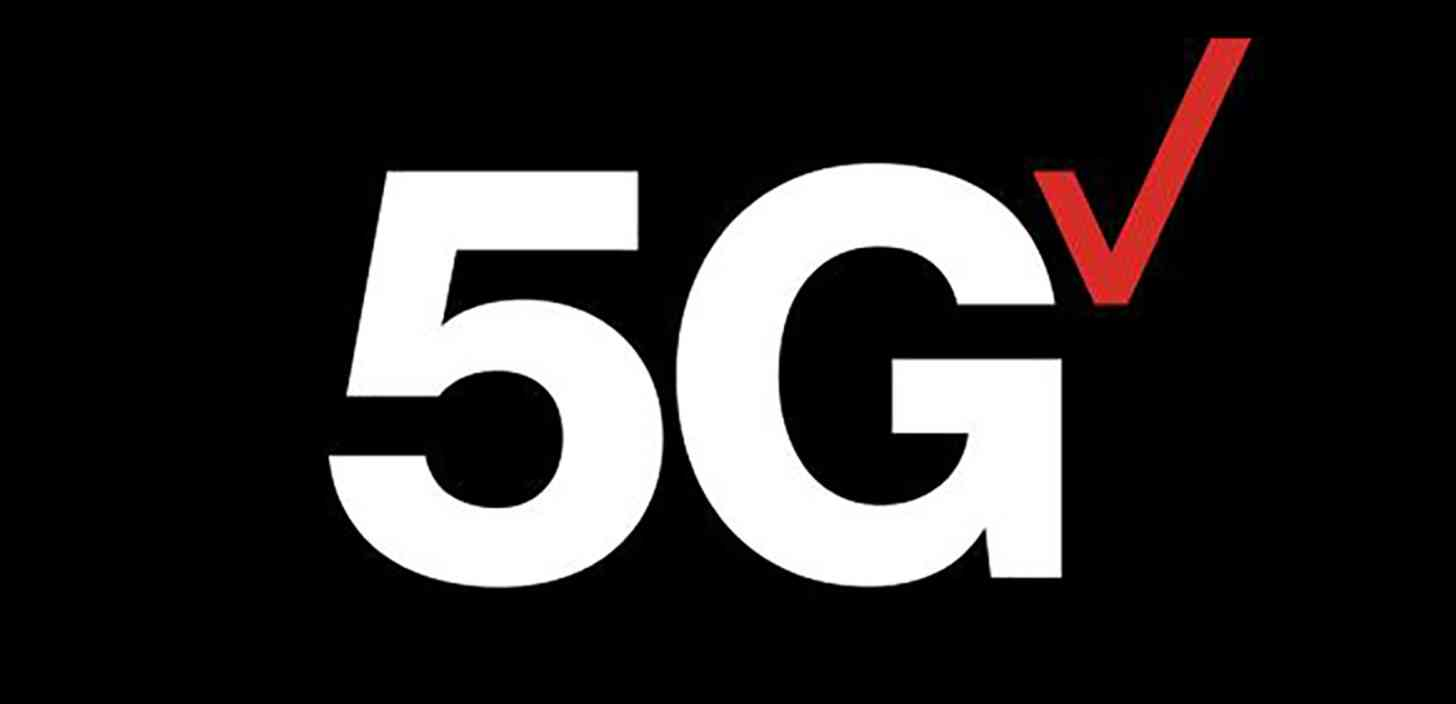 Verizon extended 5G service to Indianapolis making fourth city