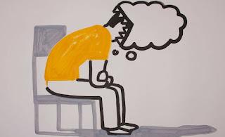 7 Cara Cepat untuk Menyembuhkan Rasa Sakit Hati