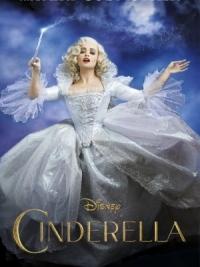 Nàng Lọ Lem - Cinderella (2015)