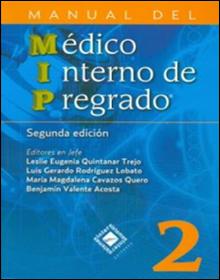 Compendio de Medicina Interna - 6th Edition