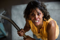 Kidnap 2017 Halle Berry Image 13 (13)