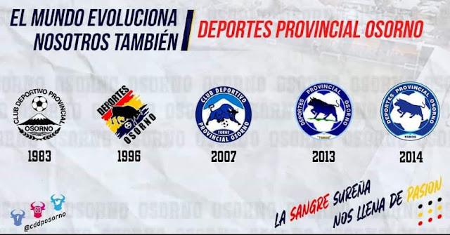 Elecciones en Deportes Provincial Osorno - Toros Osorno Podcast 219