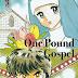 Recensione: One Pound Gospel 3