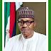 President Buhari Presides Over Council Of State Meeting, Obasanjo, Babangida Absent