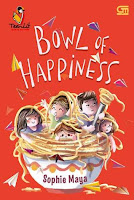 https://www.goodreads.com/book/show/29098267-bowl-of-happiness