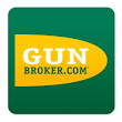 GunBroker.com APK 3.0.4.0 Download for Android
