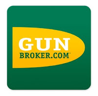 GunBroker.com APK