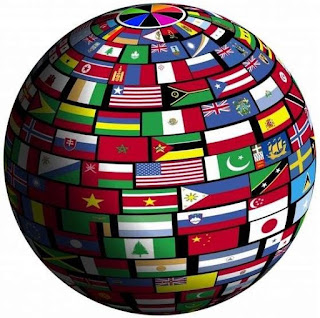 foreign language data entry services