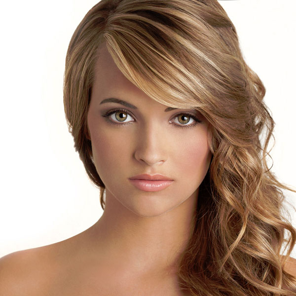 Miraculous Top 10 Hairstyles For College Girls Easy Hairstyles For School Hairstyles For Men Maxibearus