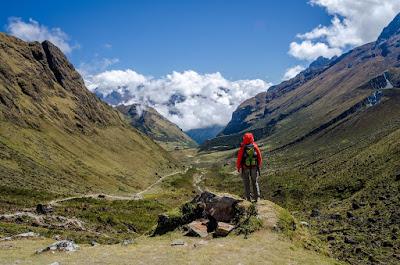 Mejores Trekking Peru, Trekking Peru, Peru Trek, Salkantay tour