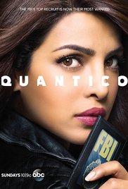 Quantico S02E08 ODENVY Online Putlocker