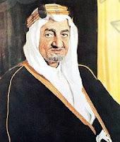 Kiya Baat Hai New Naat (Qari Shahid) Shah Faisal Mosque shah faisal shinwari,,shah faisal mosque,,shah faisal mazhar,,shah faisal assassination video,,shah faisal afridi haier,,king faisal,,king faisal assassination,,faisal bin musaid Reason why Shah Faisal, last king of Arabia was murdered by CIA Searches related to shah faisal shaheed of saudi,,king faisal assassination on camera,,faisal bin musaid,,king khalid saudi arabia,,saud al faisal,,king faisal of saudi arabia spouse,,faisal bin musaid assassination video,,king faisal quotes,,king faisal assassinated by cia