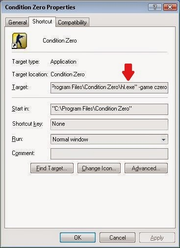 Tips mudah setting game yang bergerak terlalu cepat agar menjadi normal kembali gerakannya.