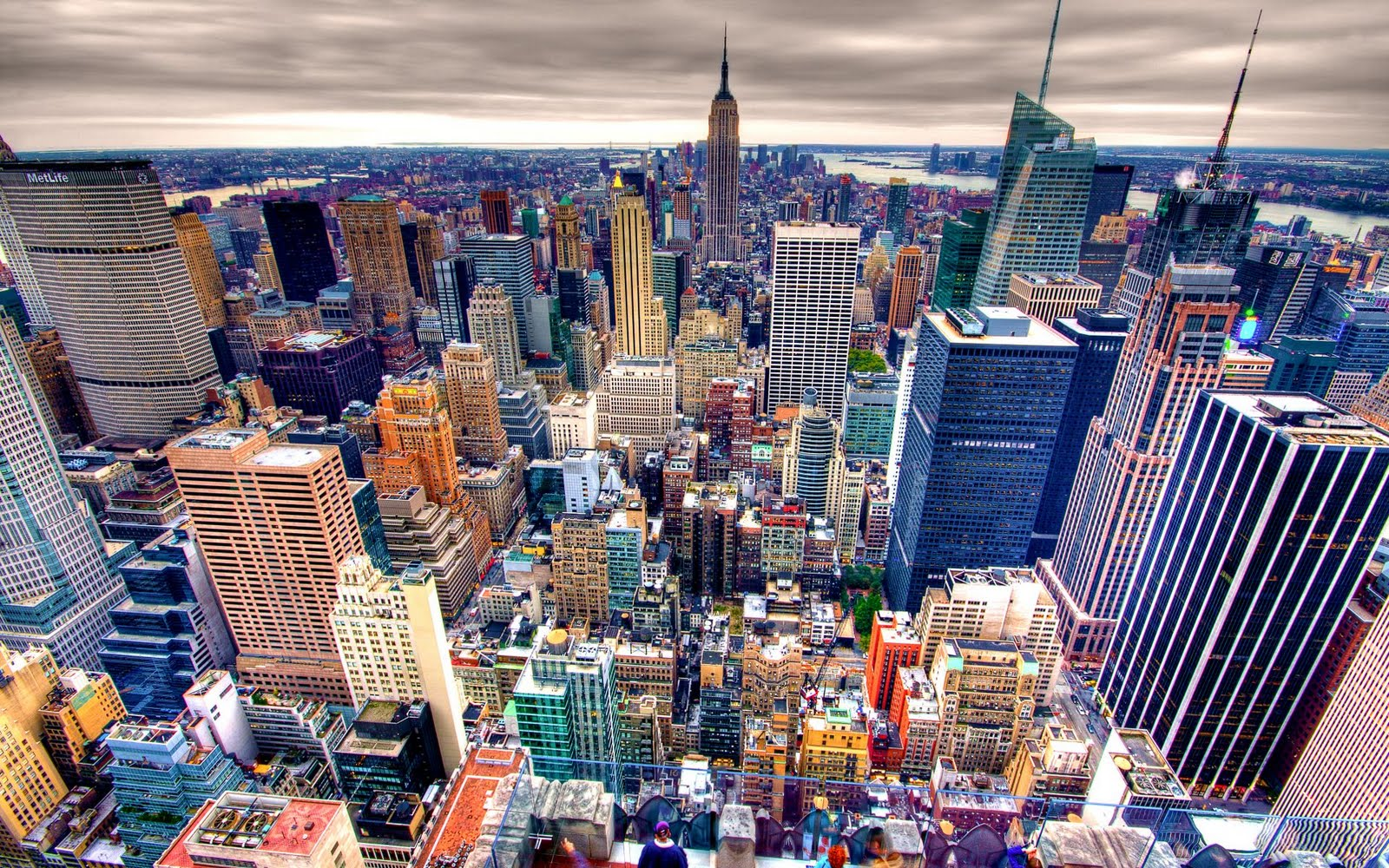 wallpaper guides new york � wallpaper202