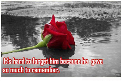 Sad-love-quotes-for-him-from-the-heart-with-images-of-flower
