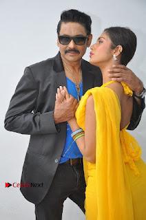 Tik Talk Telugu Movie Teaser Launch  0060.jpg