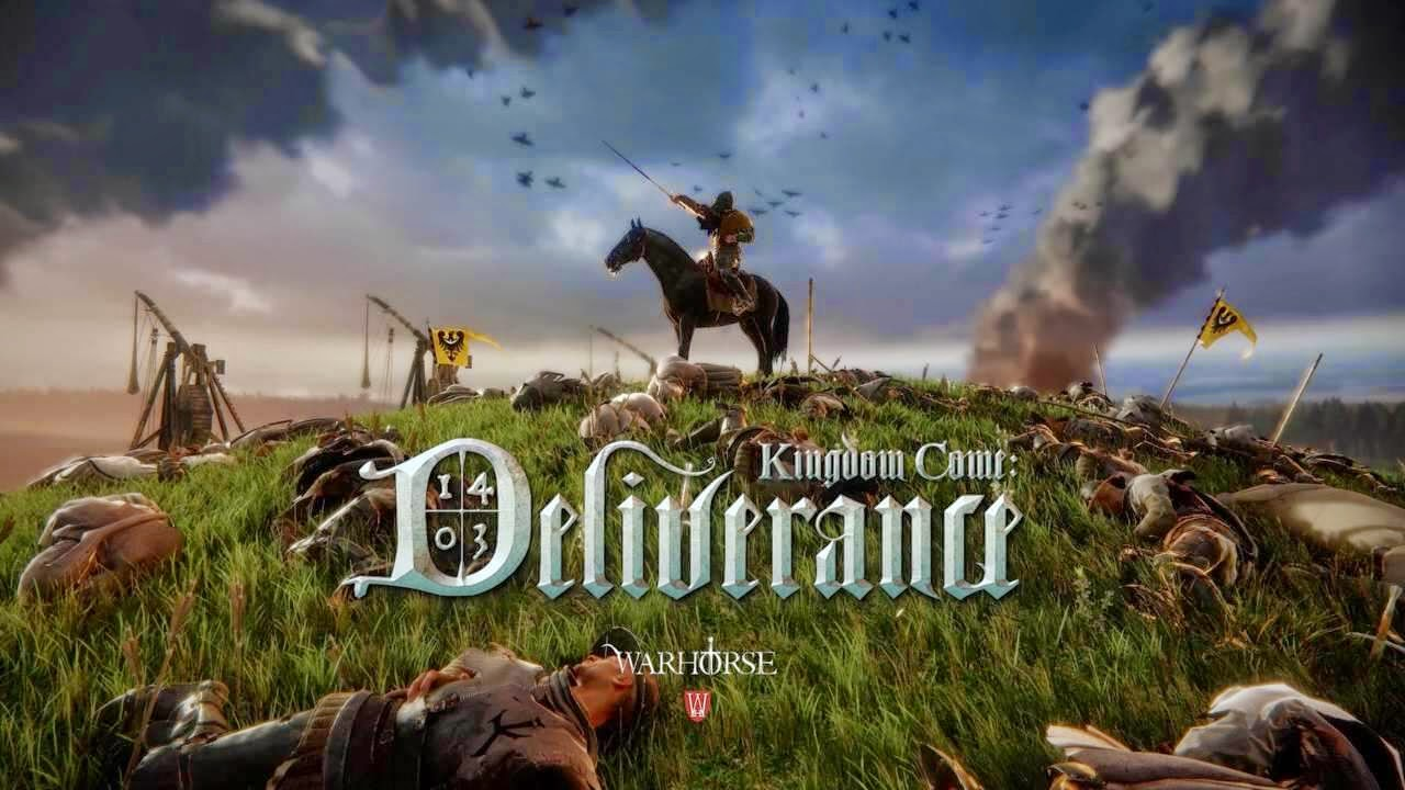 http://www.gamesplash.co.uk/2015/03/kingdom-come-deliverance-impression.html