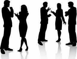 Pengertian dan Syarat Terjadinya Interaksi Sosial