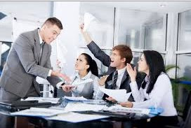 Cara PDKT sesama rekan kerja kantor agar tidak berselisih