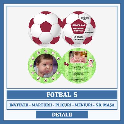 http://www.bebestudio11.com/2017/09/asortate-botez-tema-fotbal-5.html